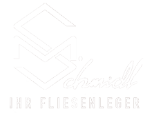 mschmidl e.U Logo